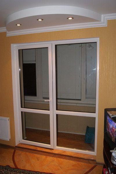 Двери пластиковые в сочи, окна, двери, комплектующие, двери .